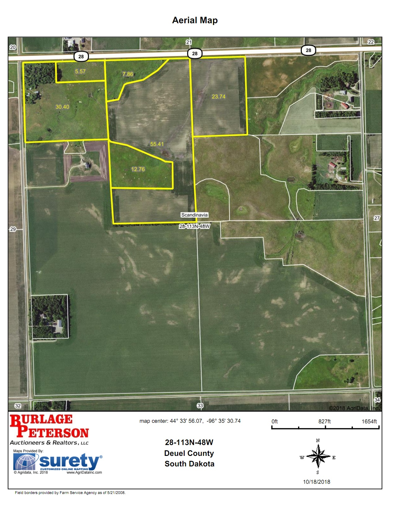 Jurrens Aerial Map.jpg