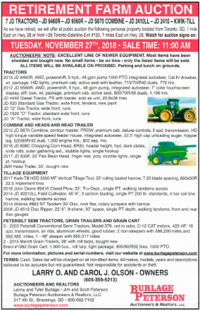 Olson Auction Ad PNG.PNG