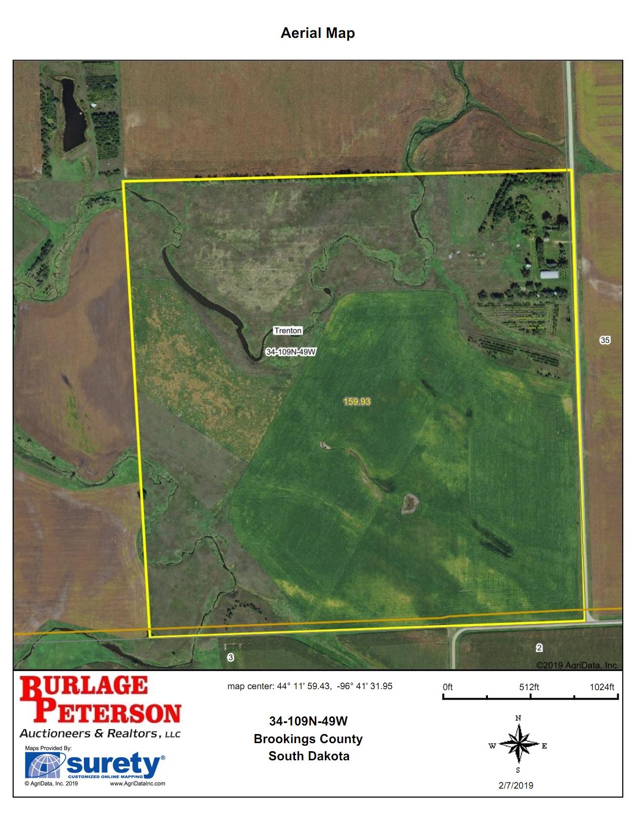 Short Farm Aerial Map JPEG.jpg