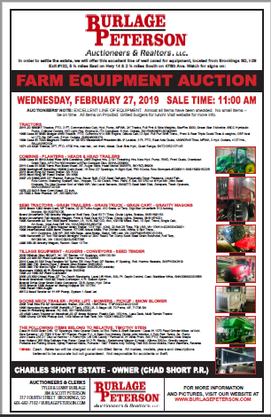Short Auction Flyer PNG.PNG