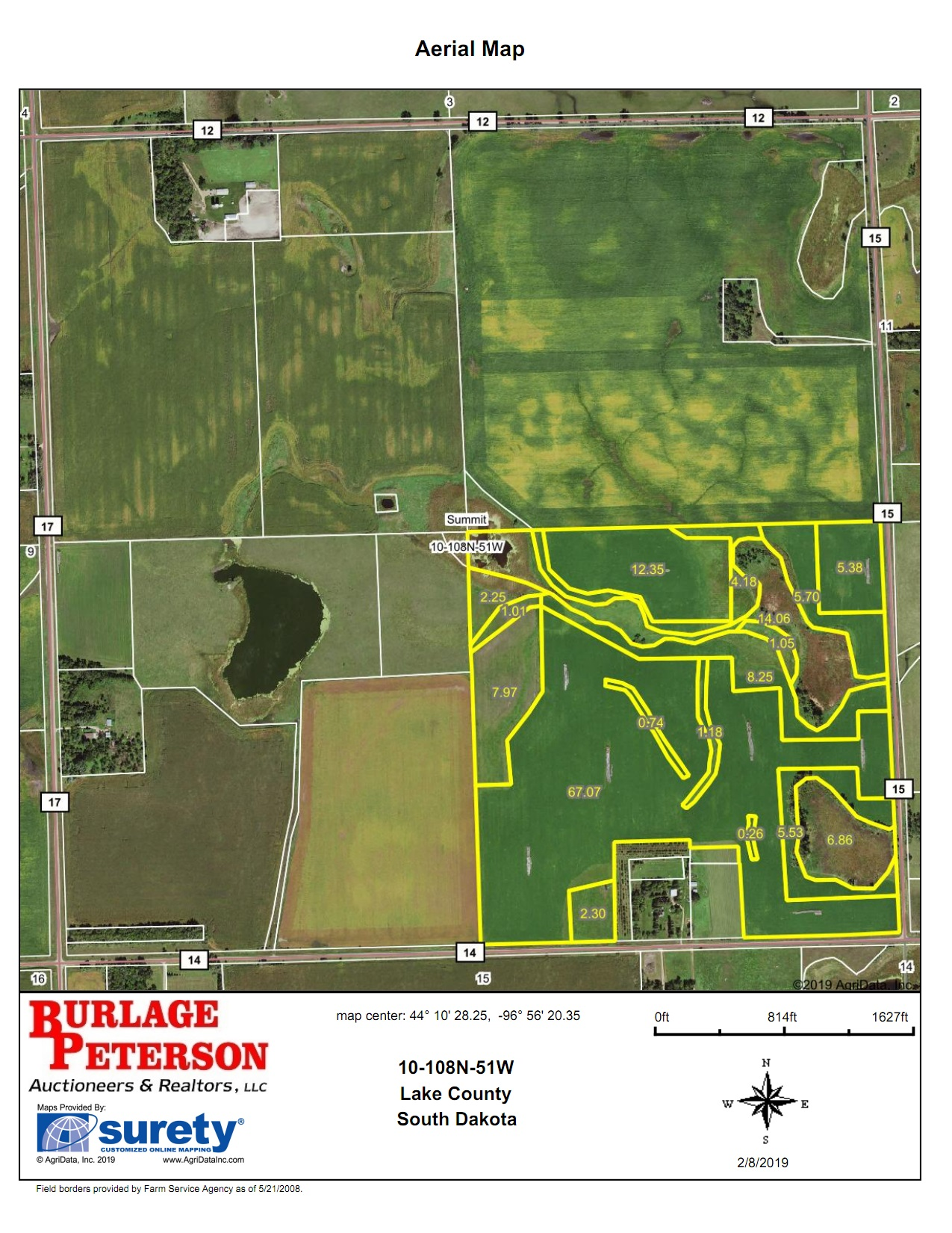 Berkland Lake County Aerial Map.jpg