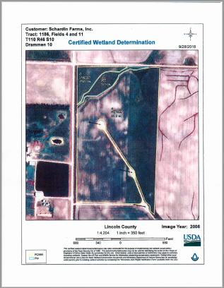 Drietz Land Wetlands Map PNG.PNG