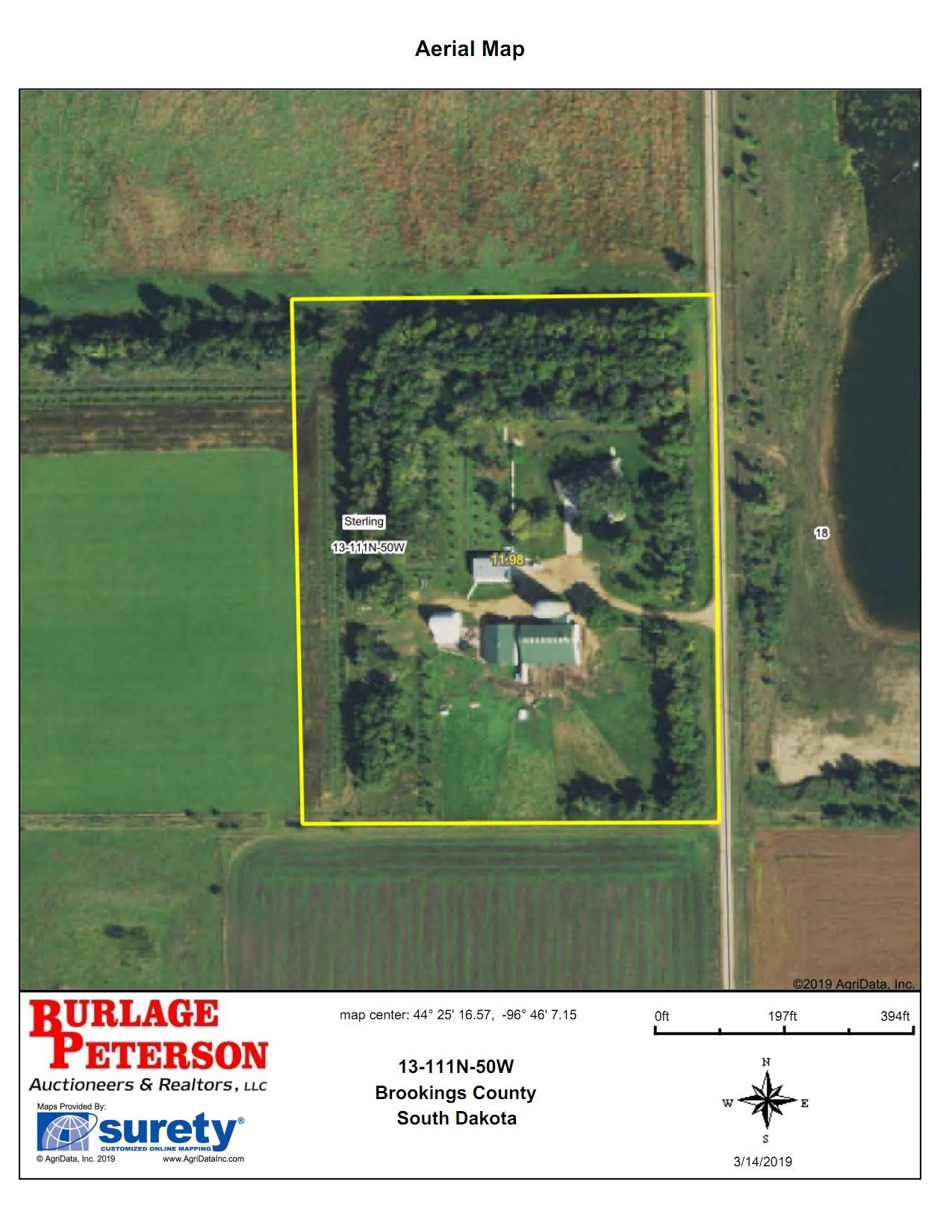 Beech Acreage Aerial Map.jpg