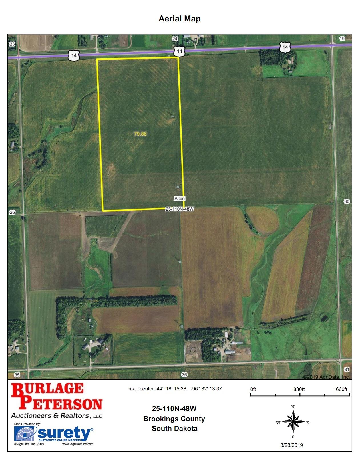 Vaske Tract 1 Aerial Map.jpg