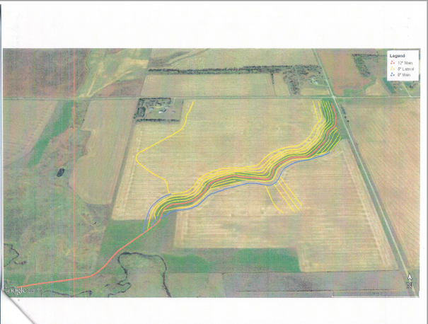 Vaske Farm Tract 2 Tile Map PNG.PNG
