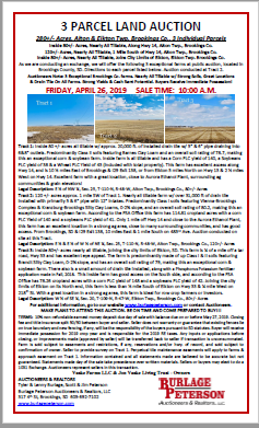 Vaske Farm Auction Flyer PNG.PNG