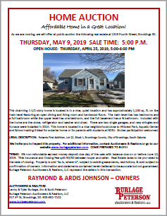 Johnson House Flyer PNG.PNG
