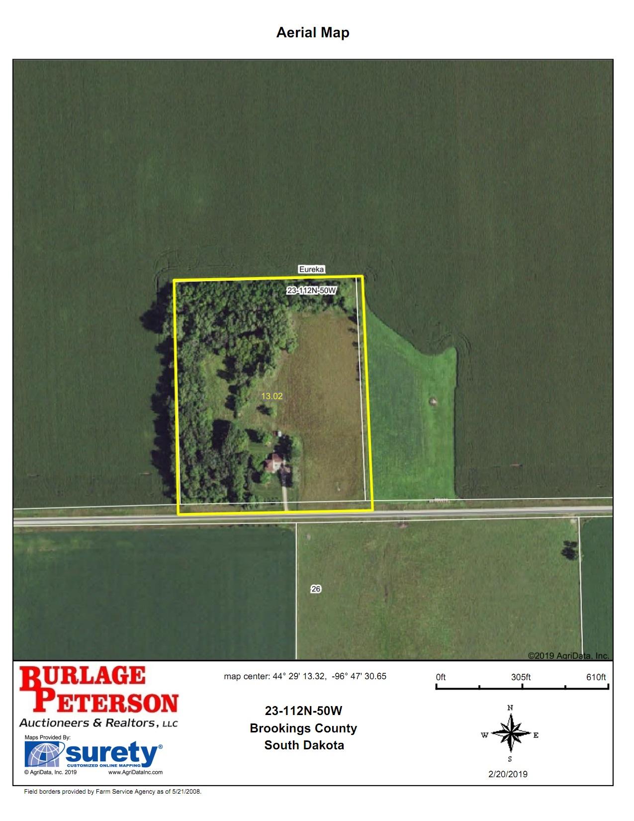 Iwerks Acreage Aerial Map.jpg