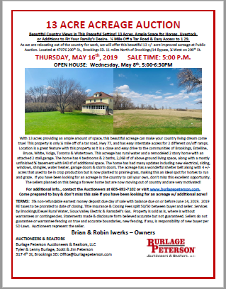Iwerks Acreage Auction Flyer PNG.PNG