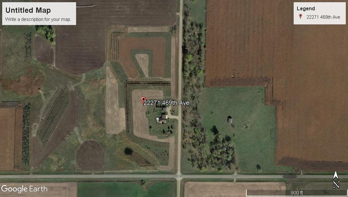 Drake Aerial Photo.jpg