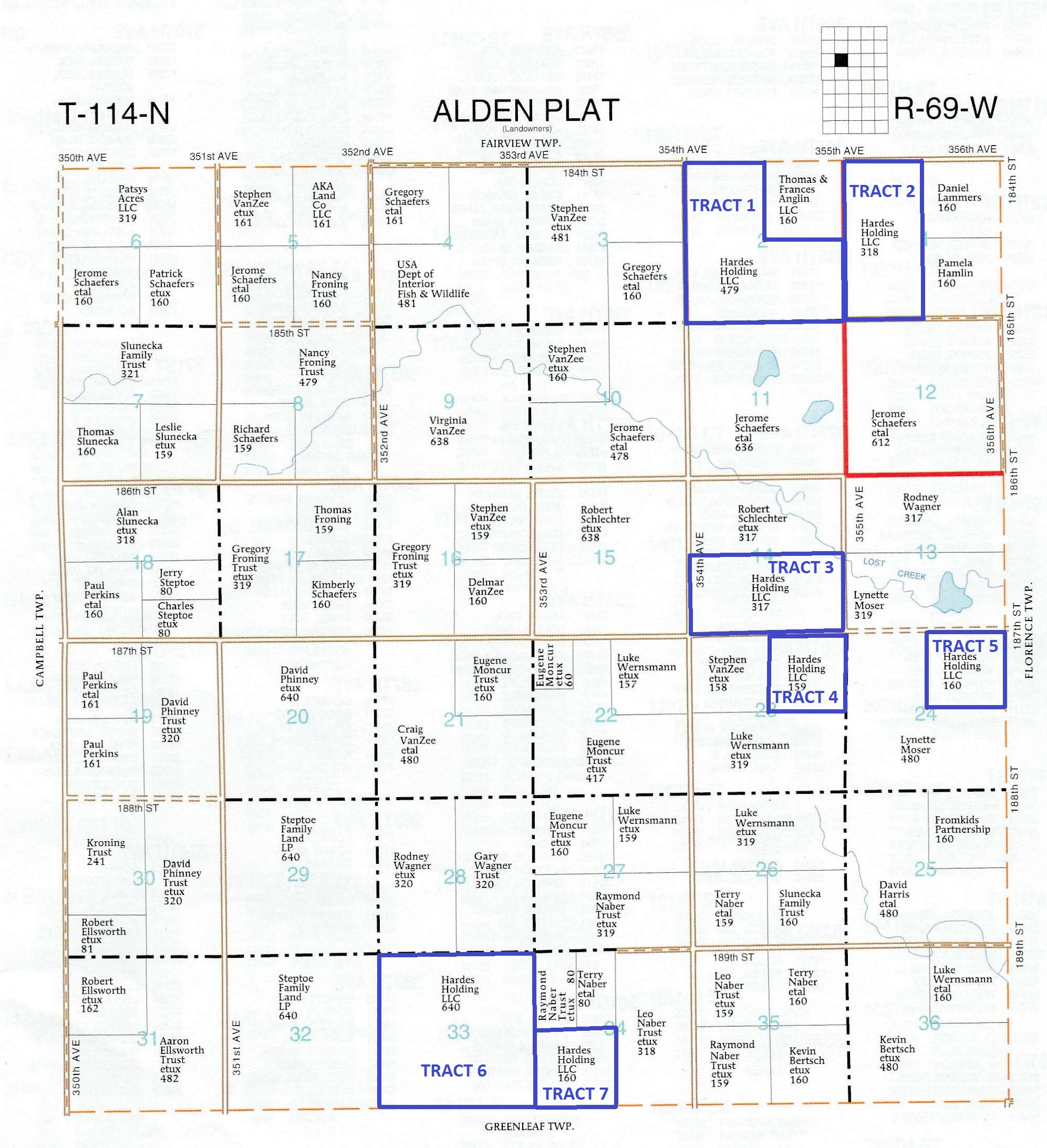 Plat Map Tract 1-7.jpg