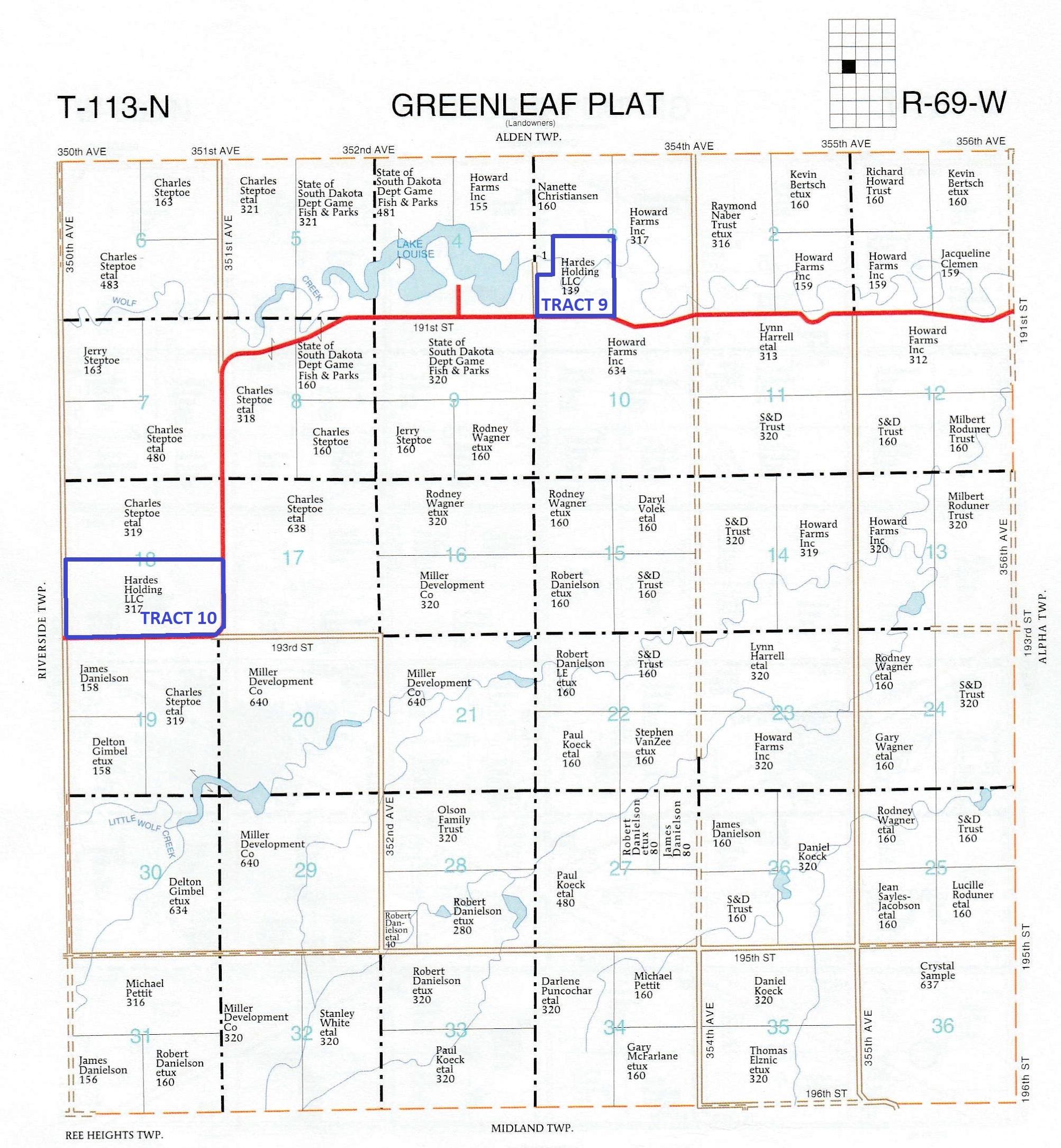 Plat Map Tract 9-10.jpg