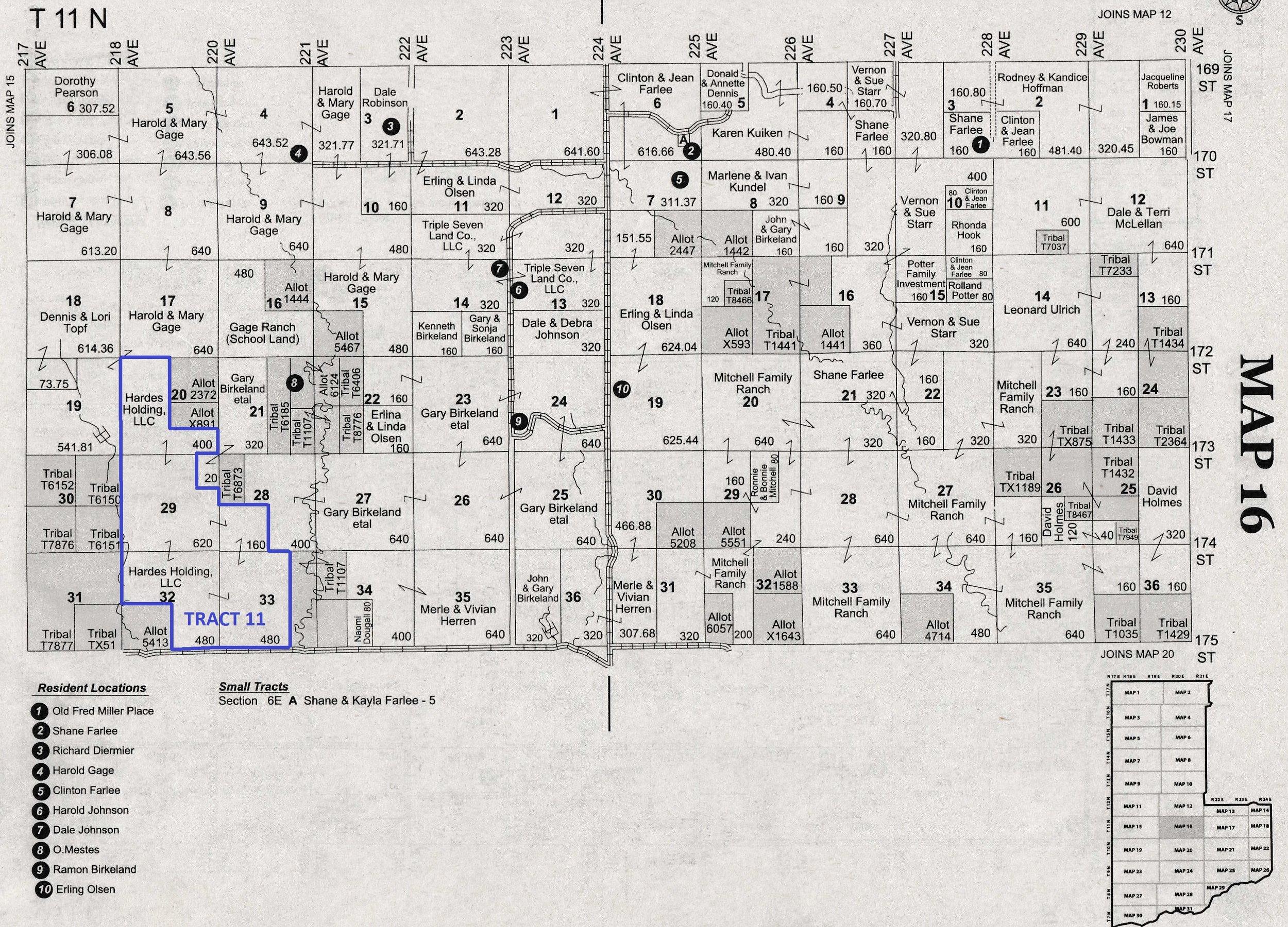 Plat Map Tract 11.jpg