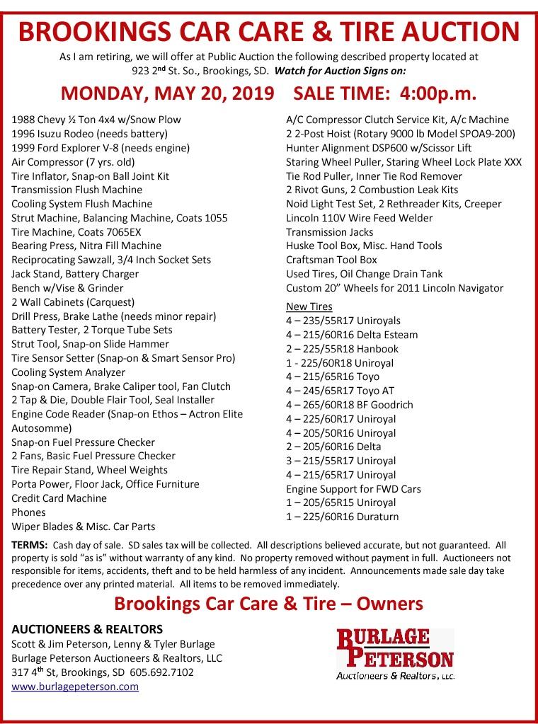 Brookings Car Care & Tire.jpg