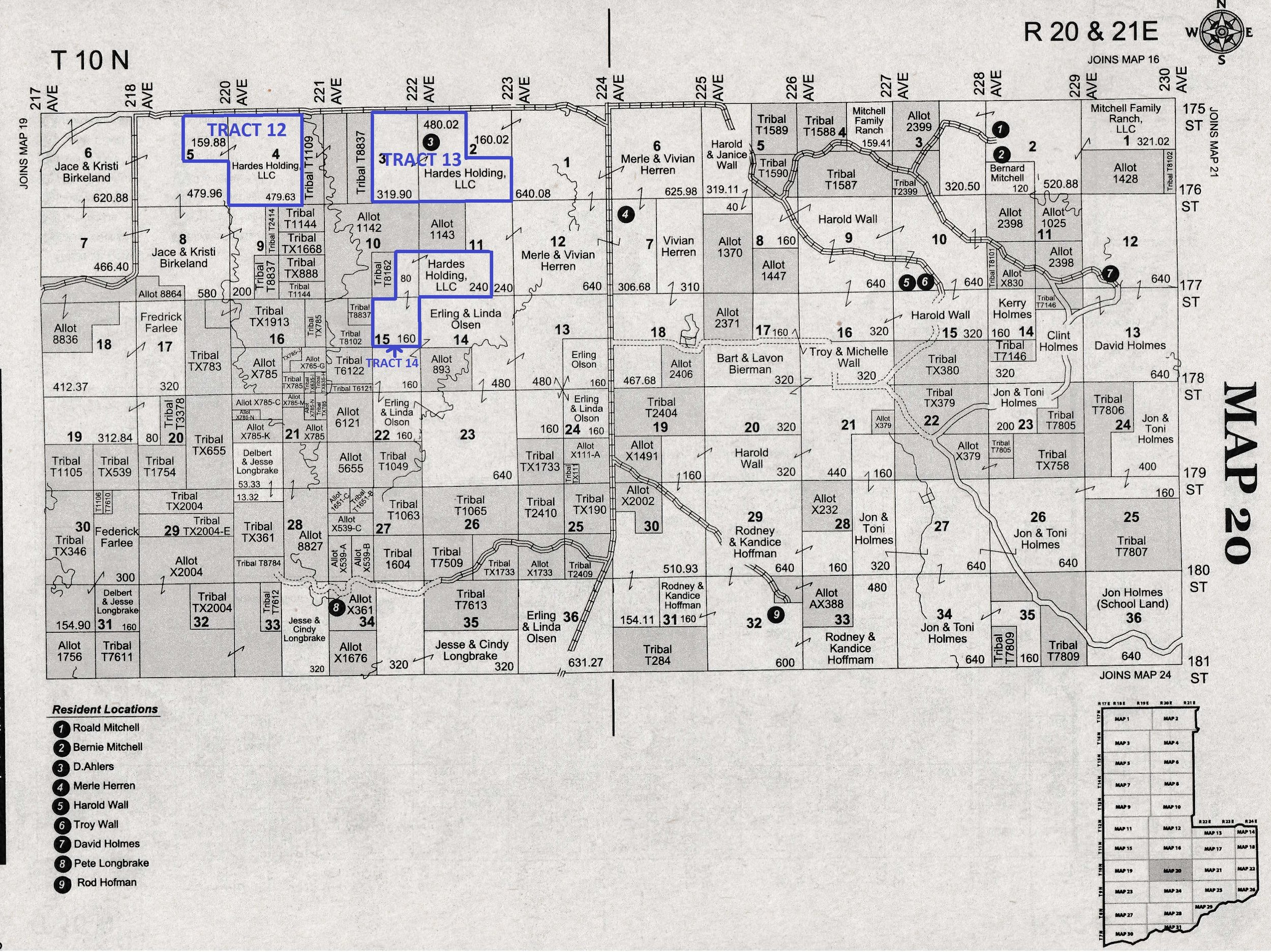 Plat Map Tract 12-14.jpg