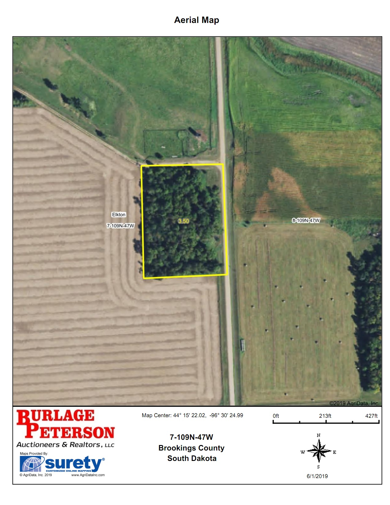 Hegerfeld Aerial Map.jpg
