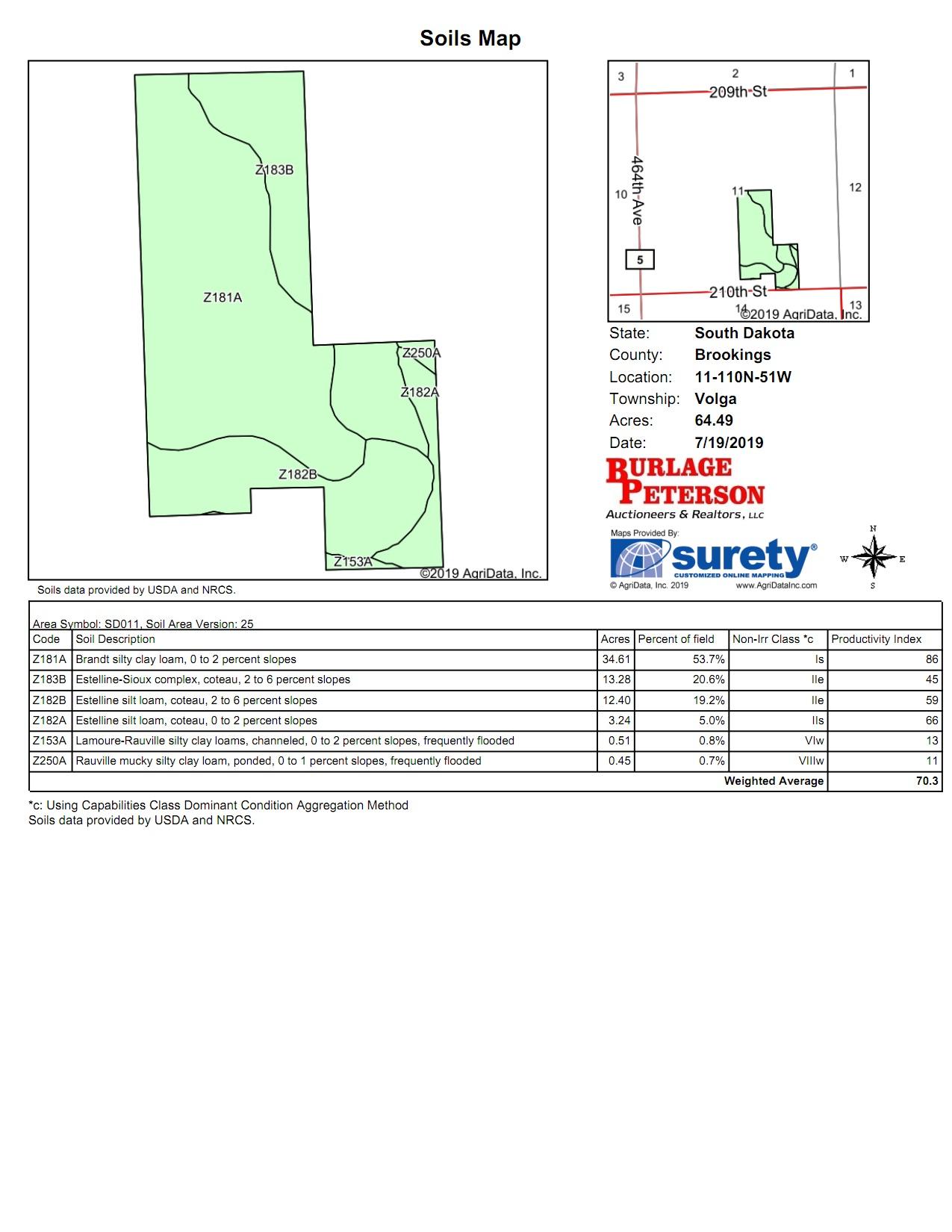 Carver Tillable Soils Map JPEG.jpg