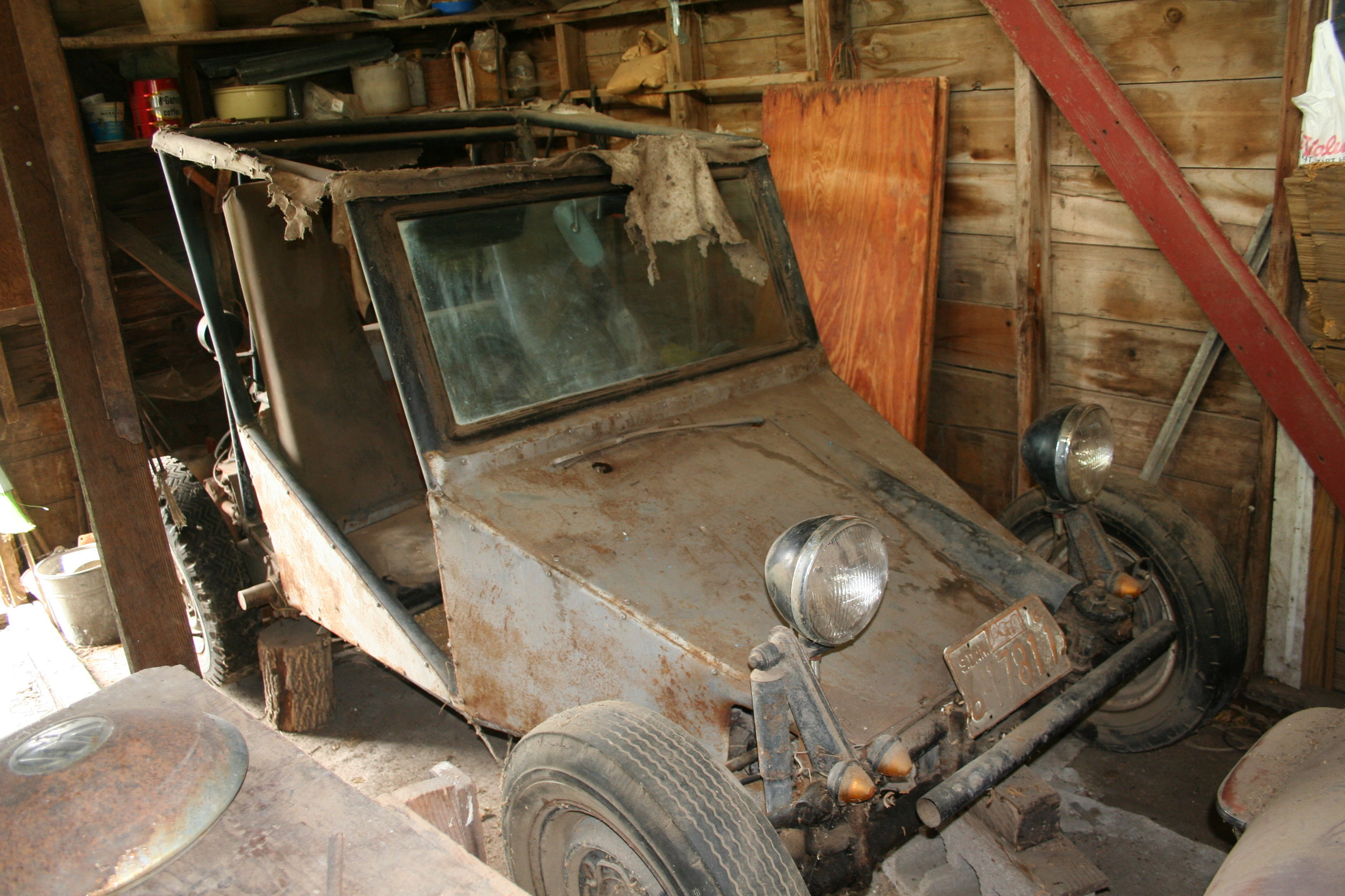 1959 VW Dune Buggy.JPG