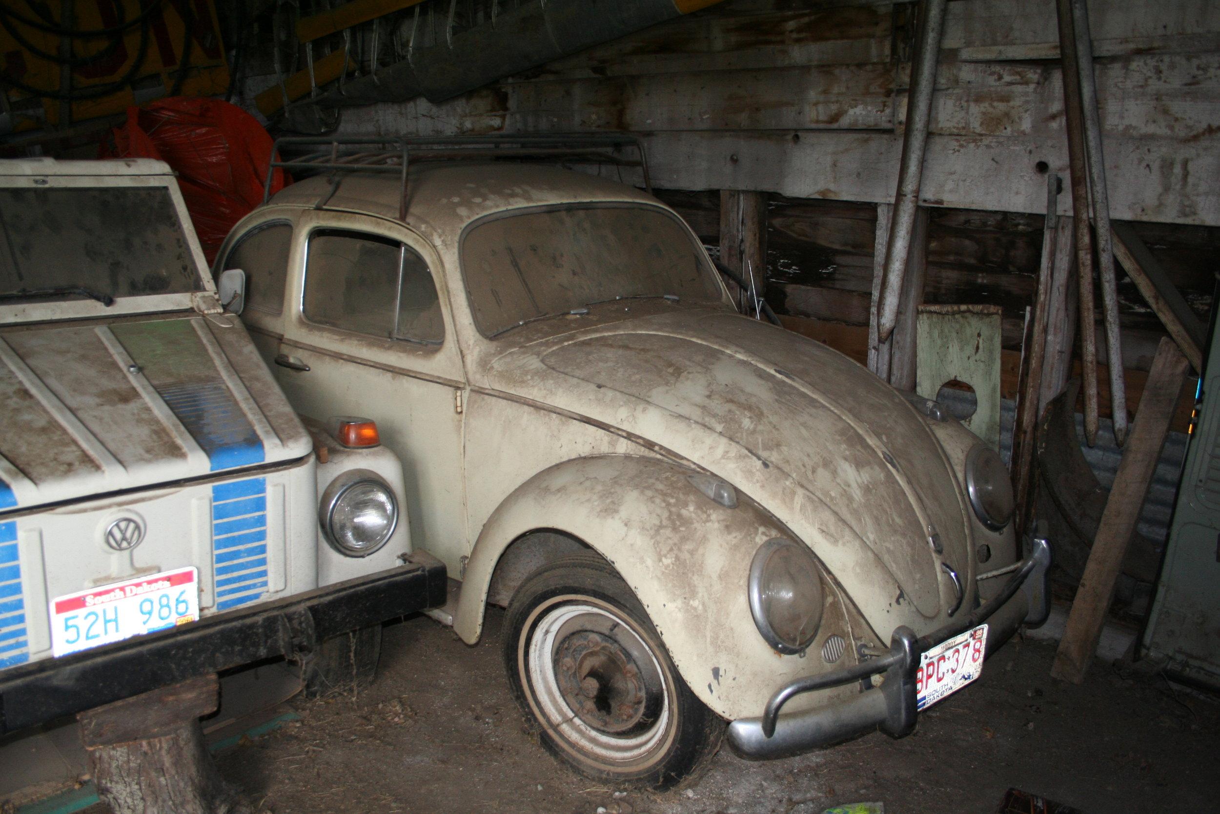 1962 Beetle.JPG