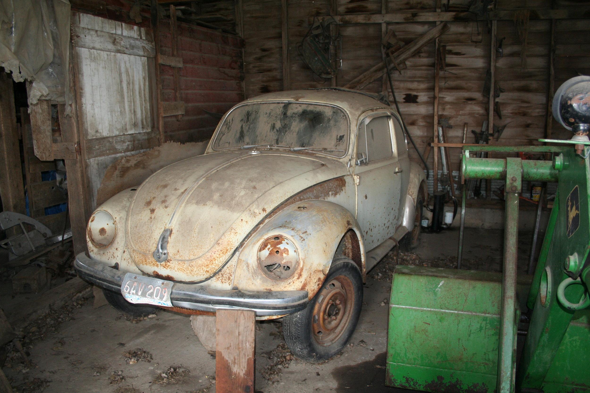 1971 VW.JPG