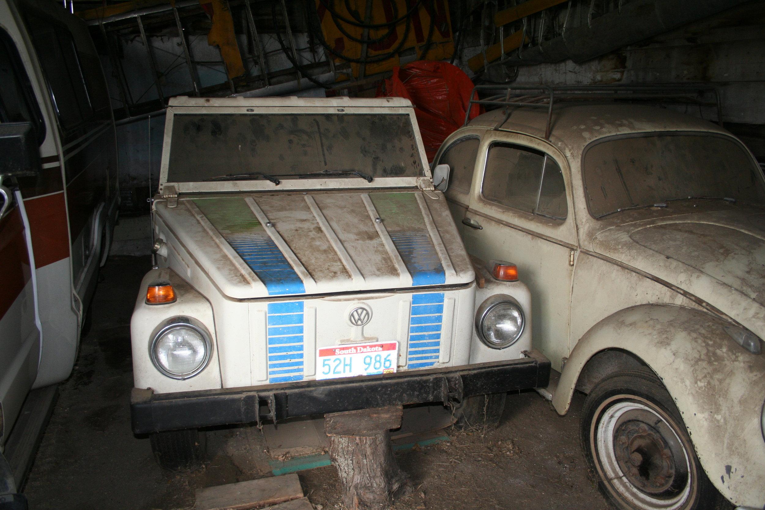 1974 VW Thing.JPG