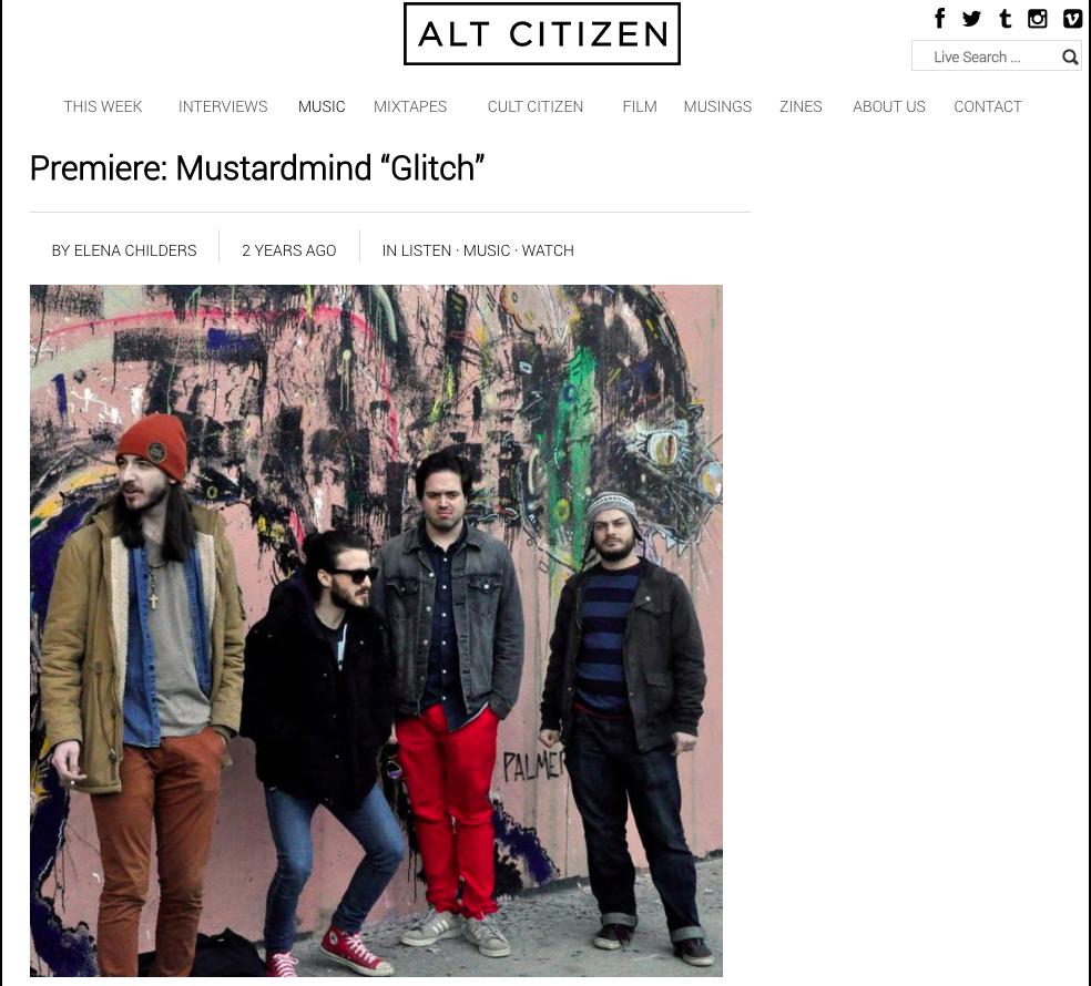 2.28.2017 Alt Citizen