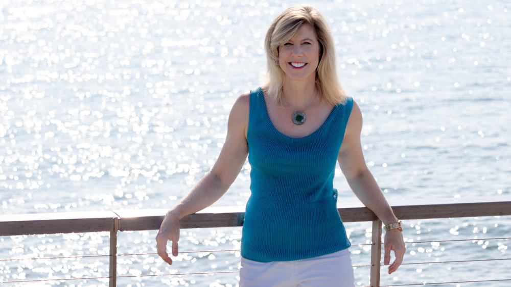 Meet the Woman's Coach - My name is Laurel O'Sullivan, founder of The Woman's Coach. Allow me to serve as your guide on this journey through the astrological signs… so you'll know how best to harness this fuel for your success.