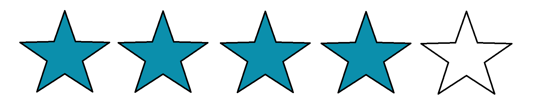 4 star.png