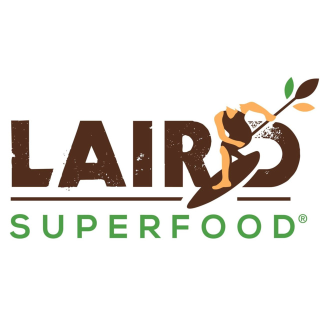 laird_superfood.5cd2e91163e22.jpg
