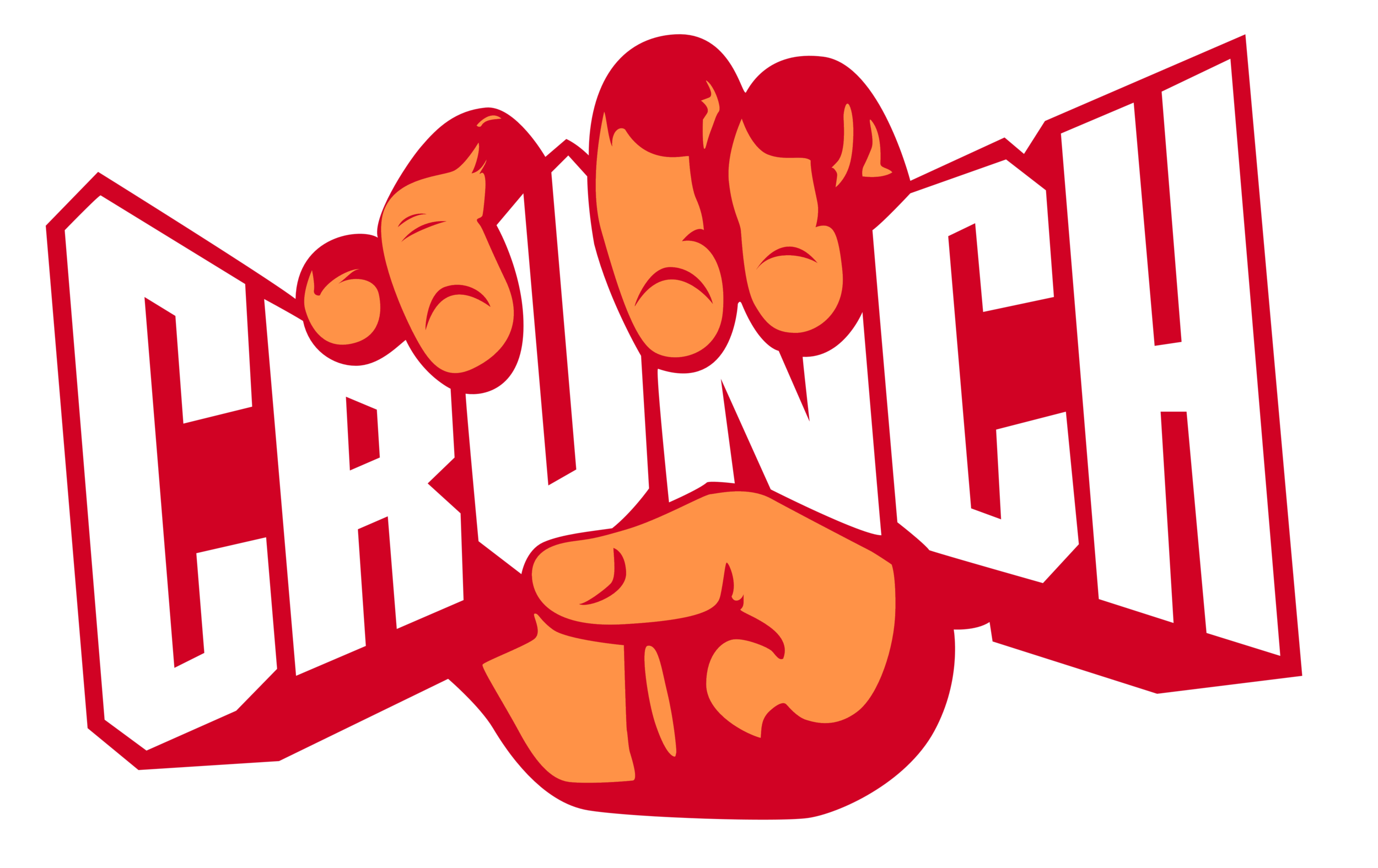 Crunch_Gym_Fitness_logo.png