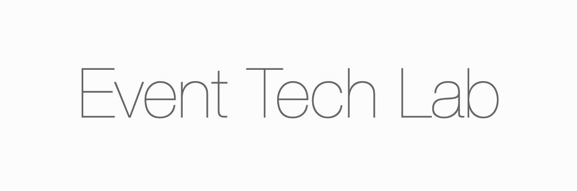 Event_tech_lab