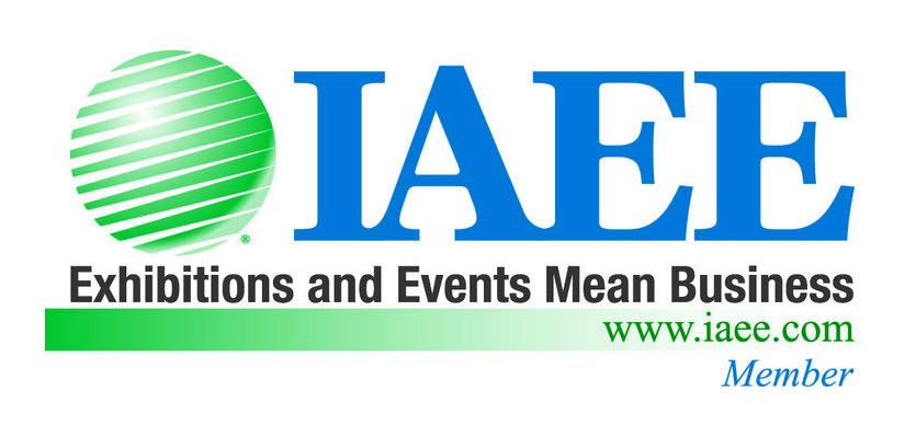 IAEE+4color+logo_MEMBER+HI+RES copy.jpg
