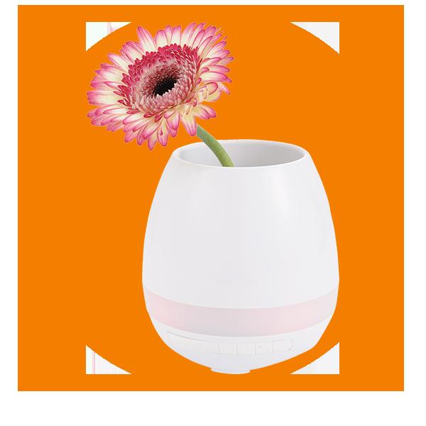 The-Icebox-Fall-Favorites-Flower-Pot-Bluetooth-Speaker
