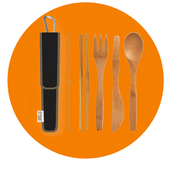 The-Icebox-Fall-Favorites-Utensil-Set