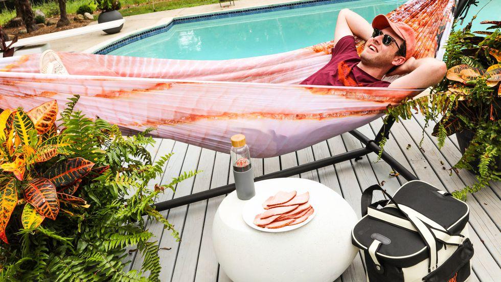hammock-1-1560956649.jpg