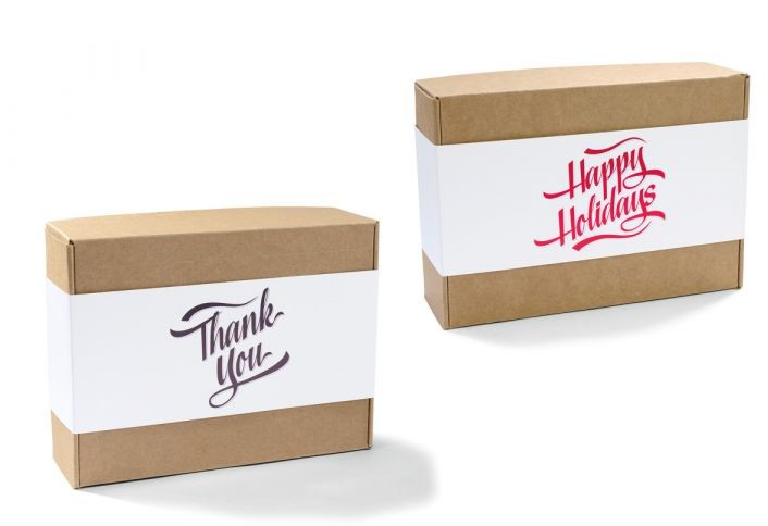 front of box.jpg