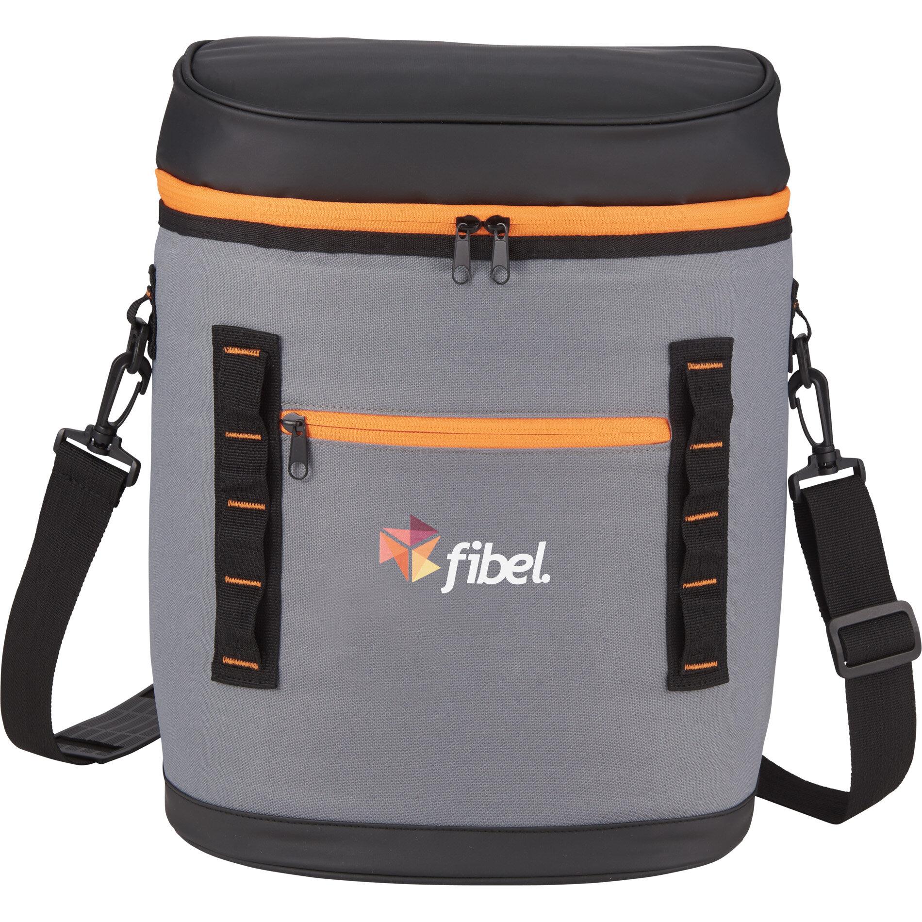backpack cooler.jpg