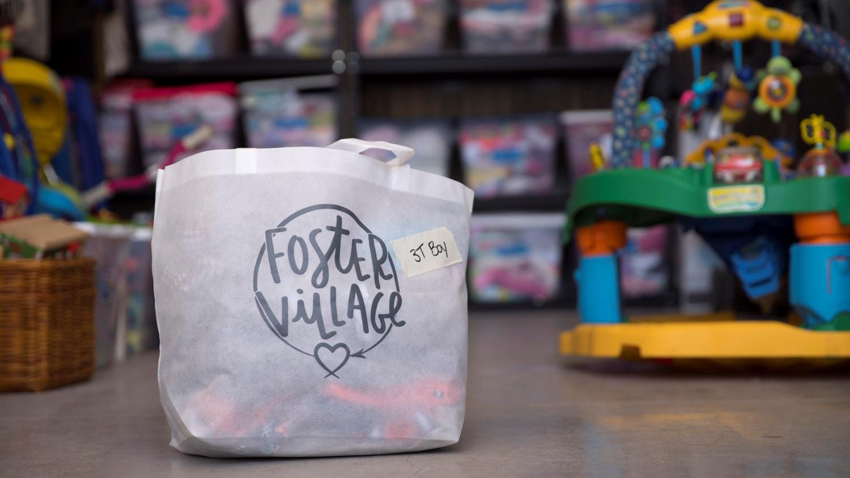 foster village 1.jpg