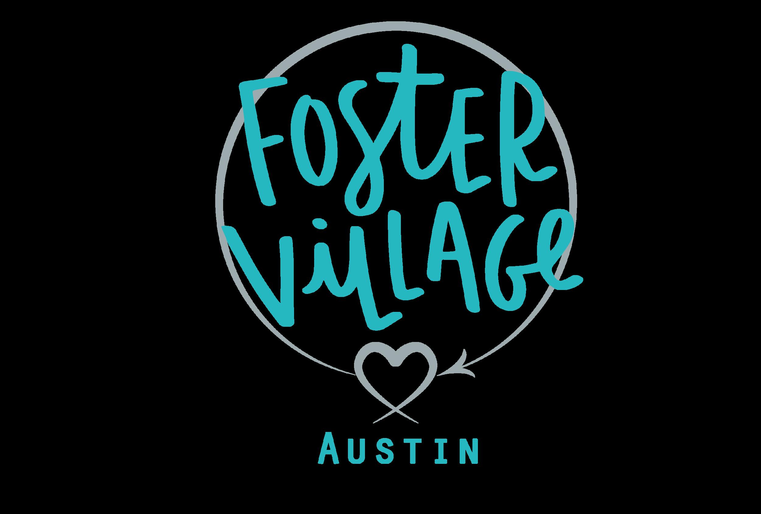 FV_Austin_logo.png