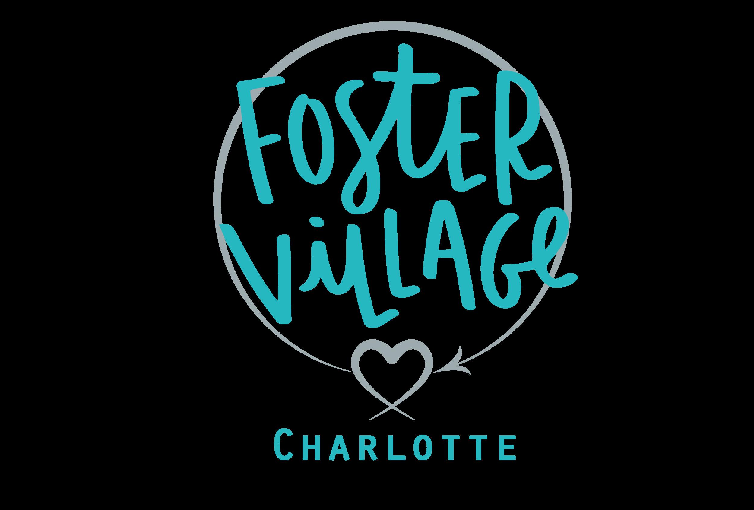 FV_Charlotte_logo.png
