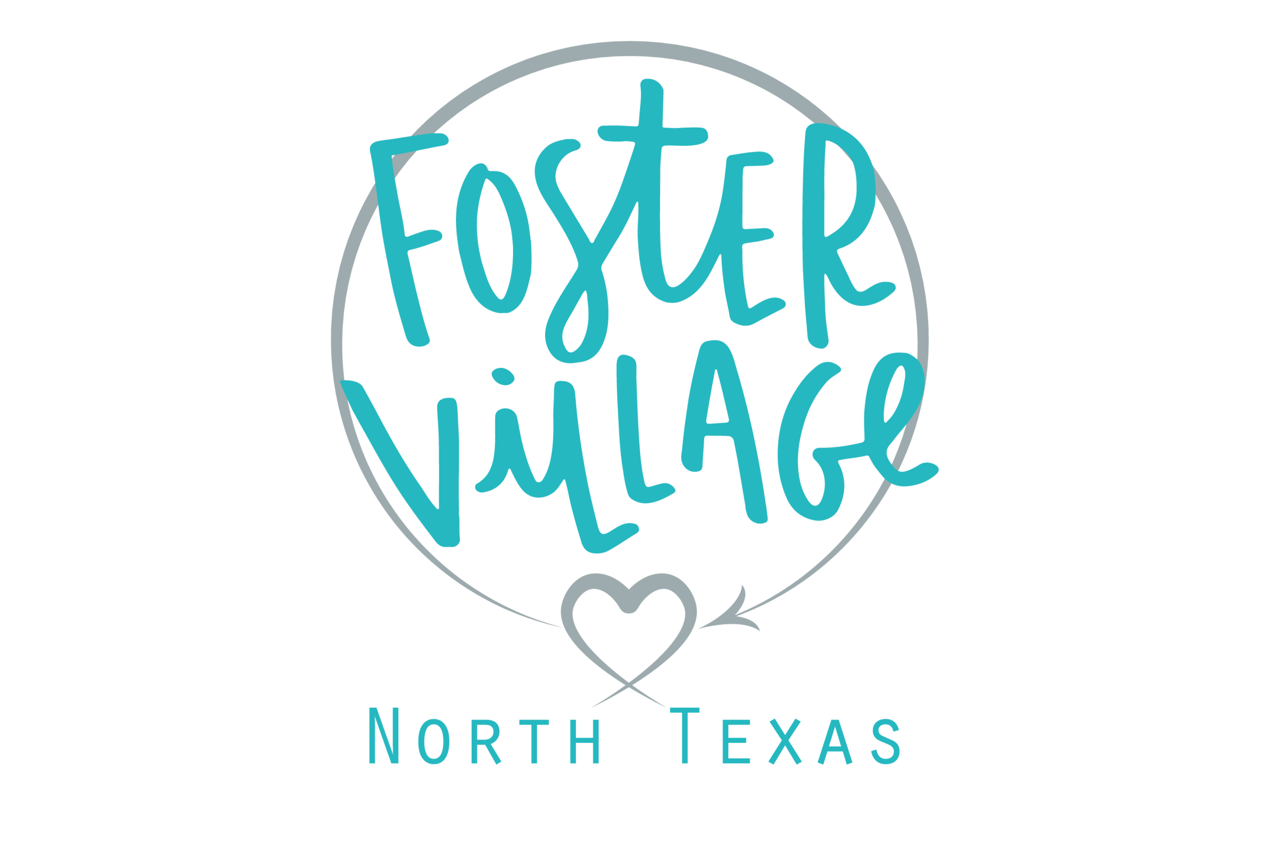 FV north texas logo.png