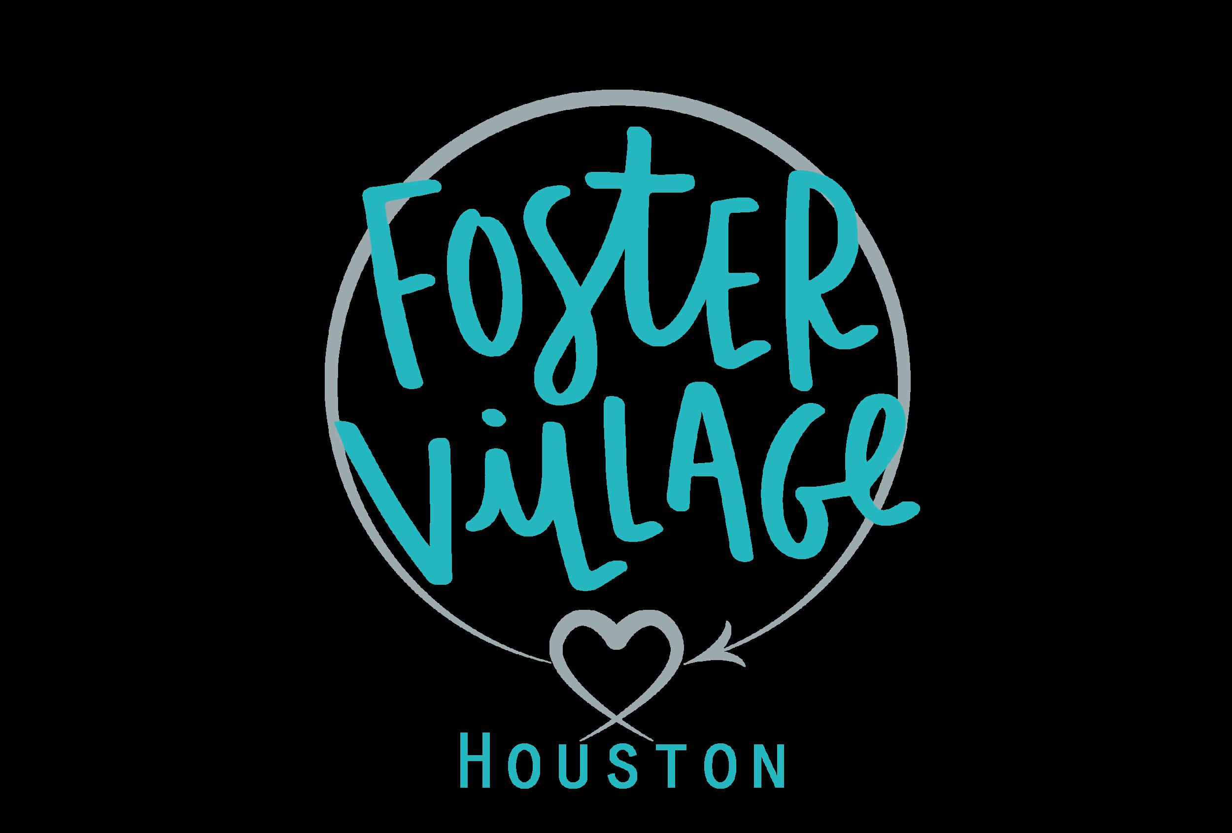 FV_Houston_logo.png