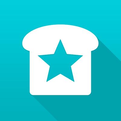 fanbread-logo.png