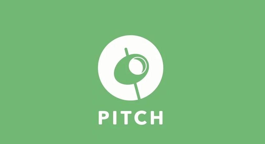 pitch-funnyordie.jpg