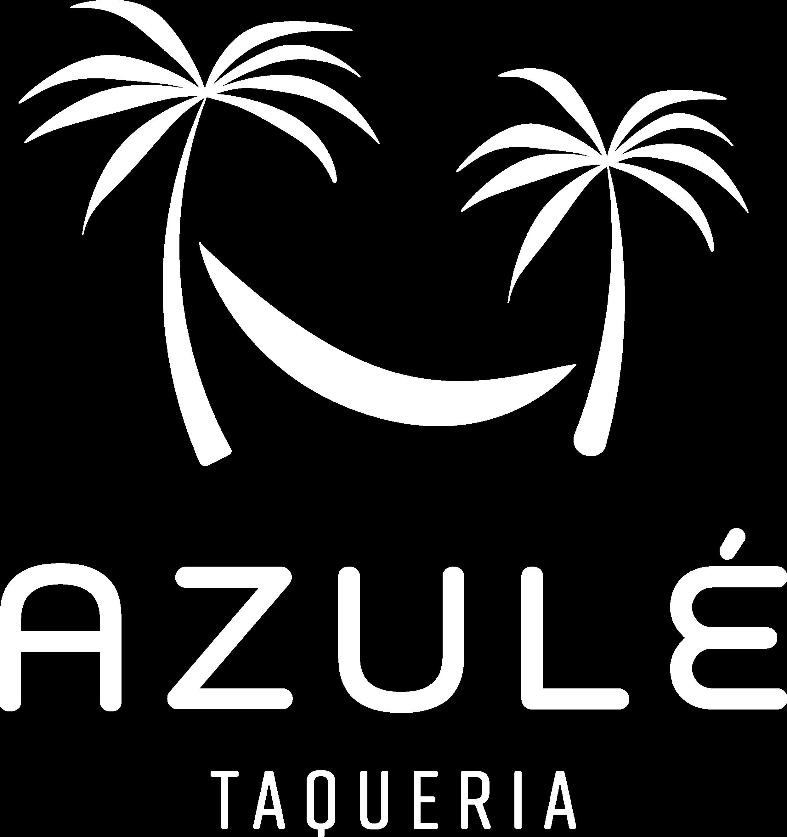 Azulé Taqueria - Logo.png