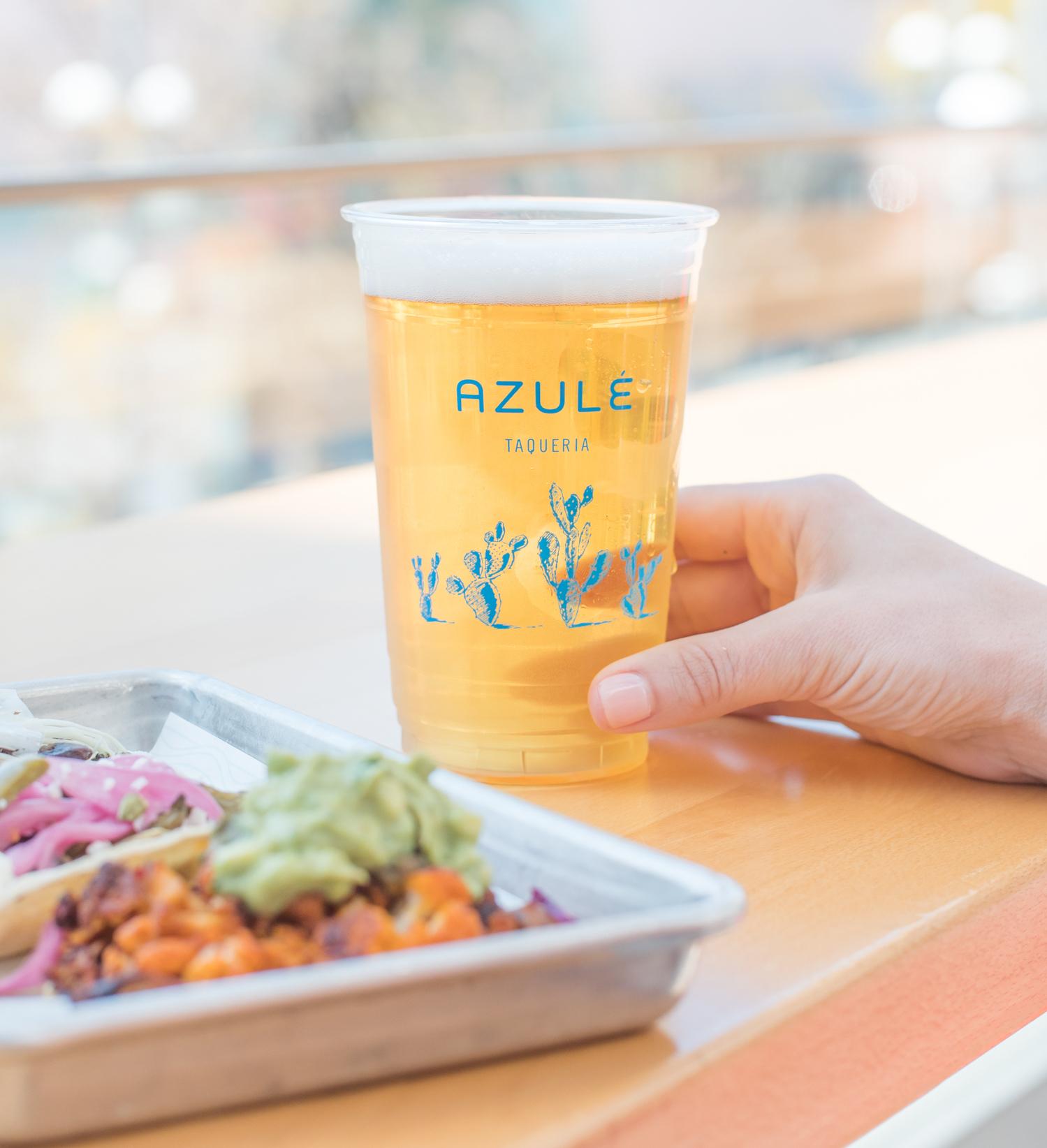 Azule National Beer Day.jpg