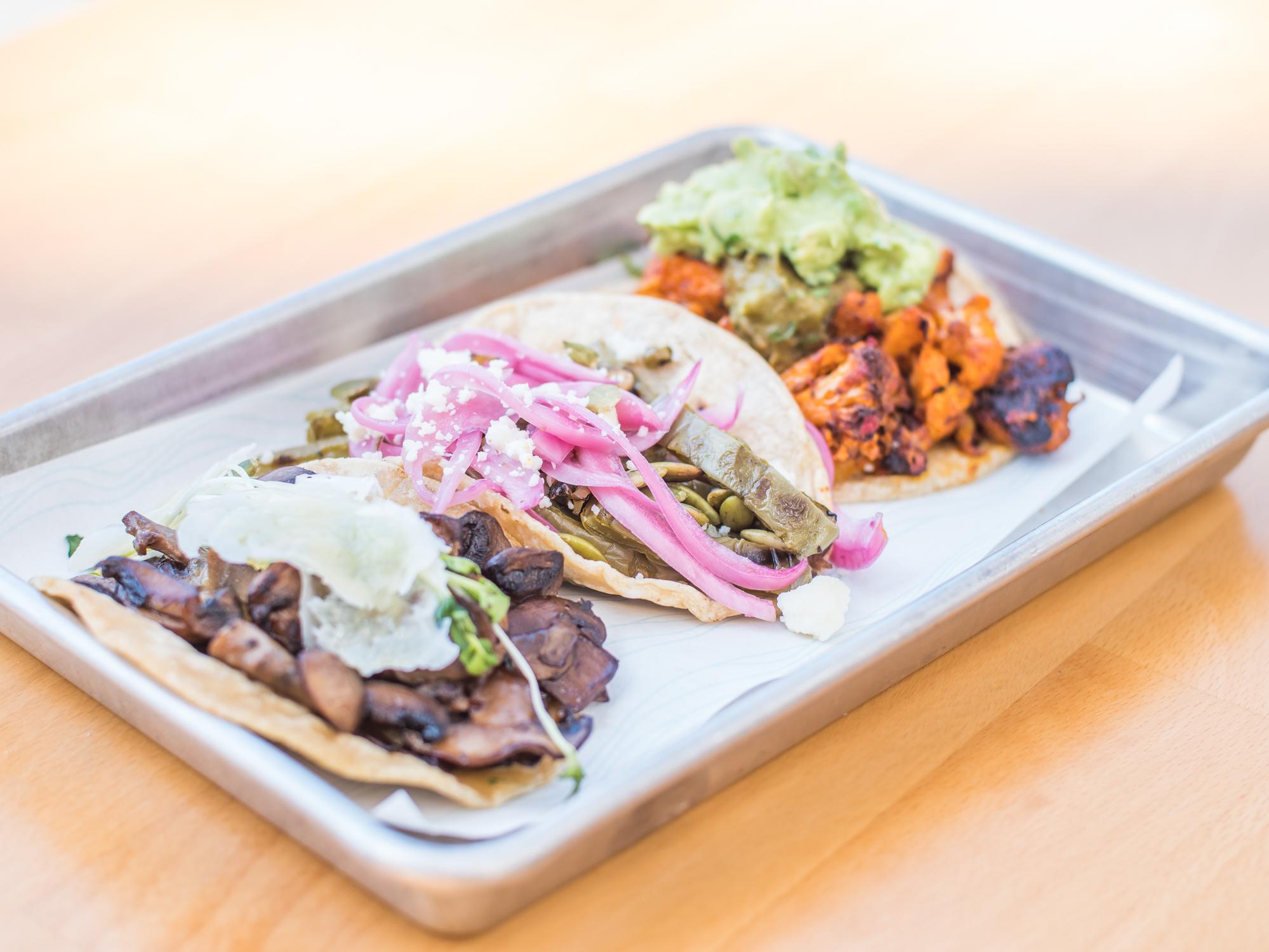 Azule Veggie Tacos.jpg