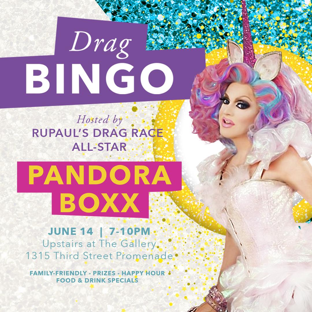 drag bingo IG 06.04.2019.jpg
