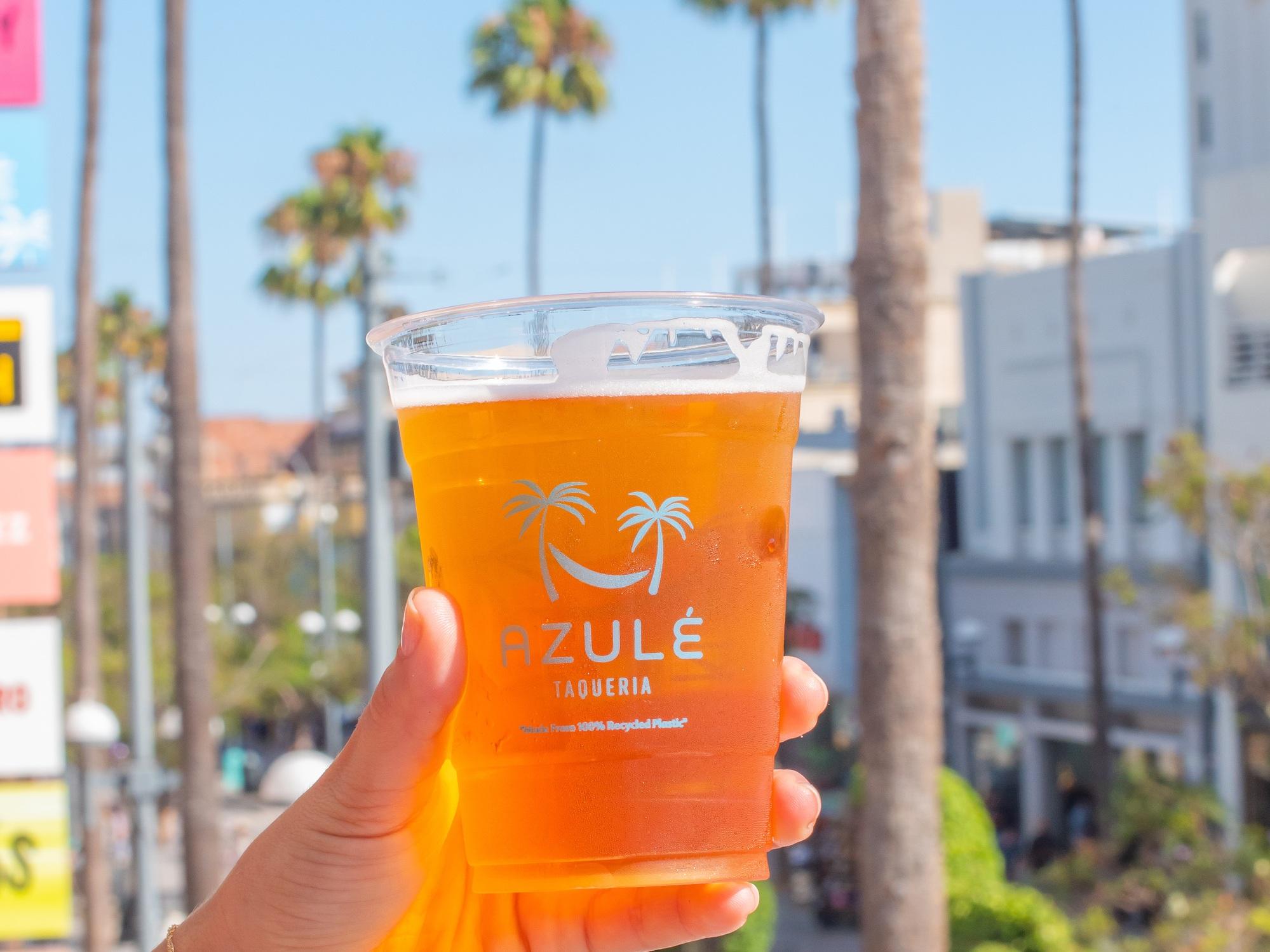 Azule+Beer+Promenade.jpg