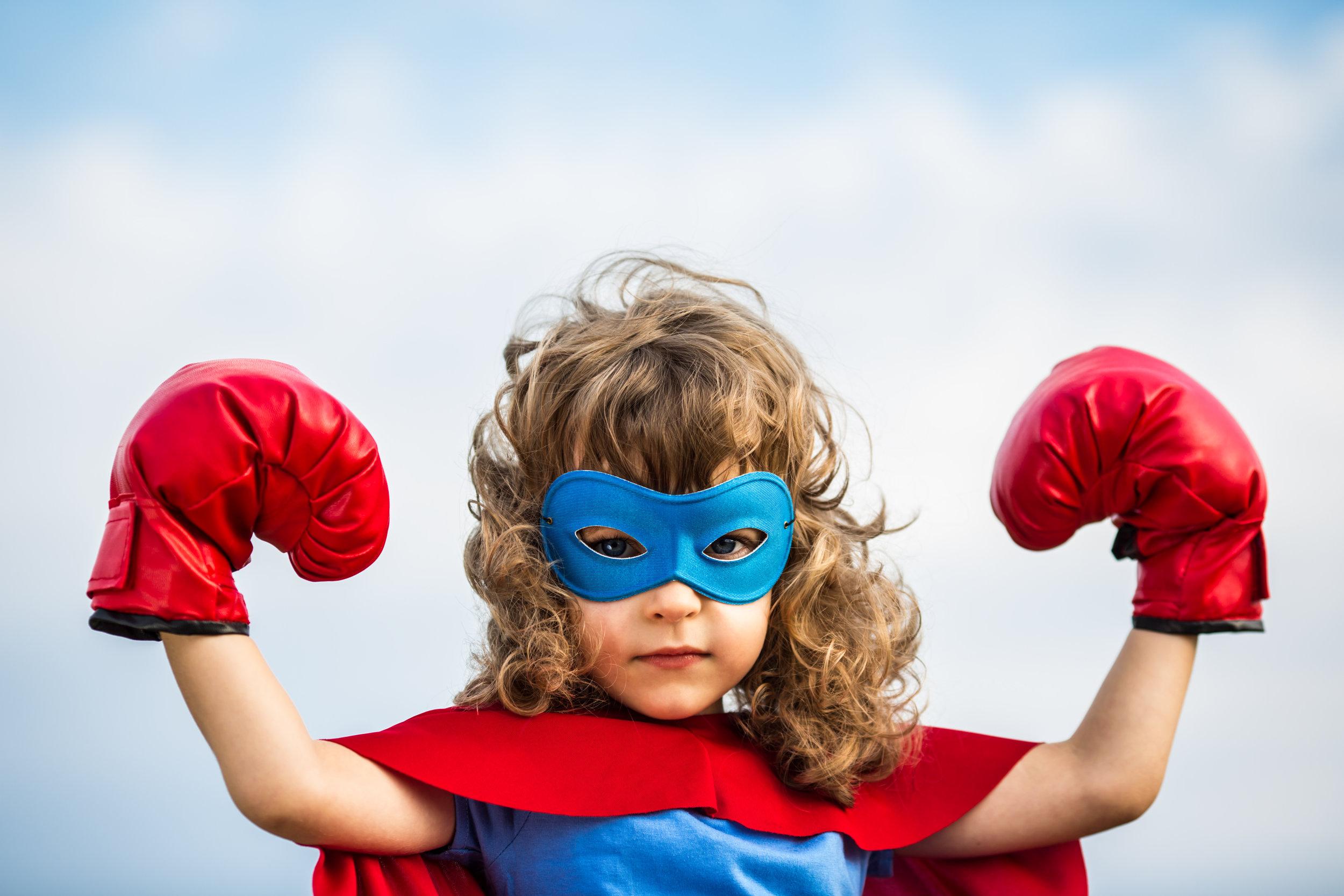 superhero-kid-girl-power-concept-PLMJC4S.jpg